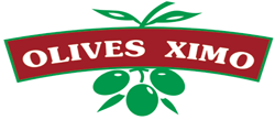 olives ximo