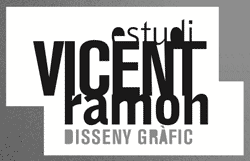 vicent ramon